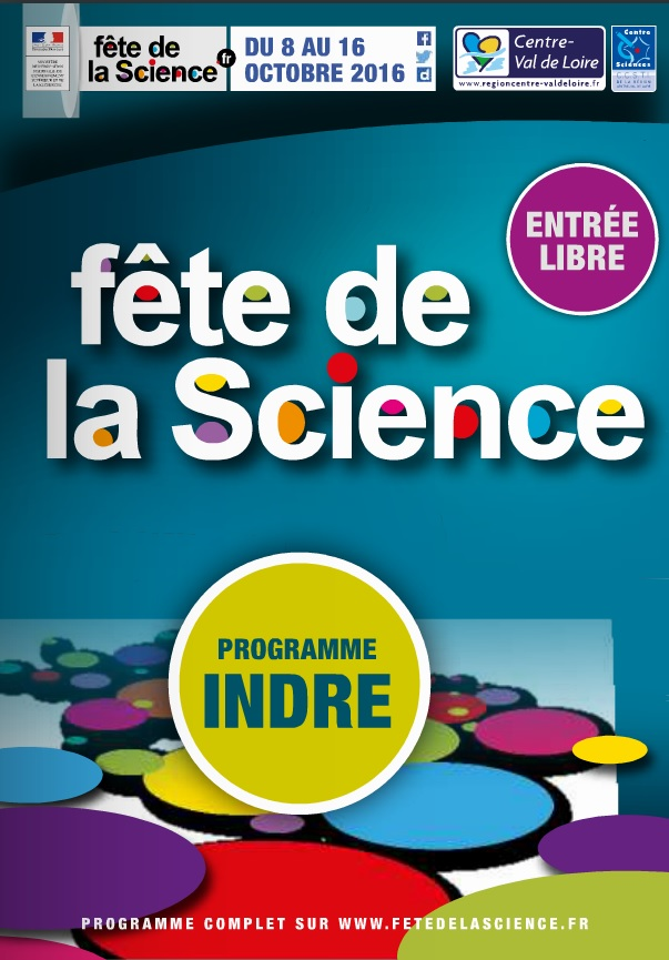 Fête de la science 2016 - , .JPG 138Ko ()