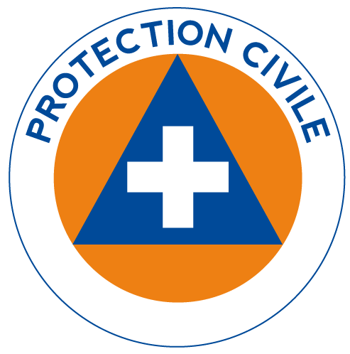 Congrès de la Protection civile - , .PNG 28Ko ()