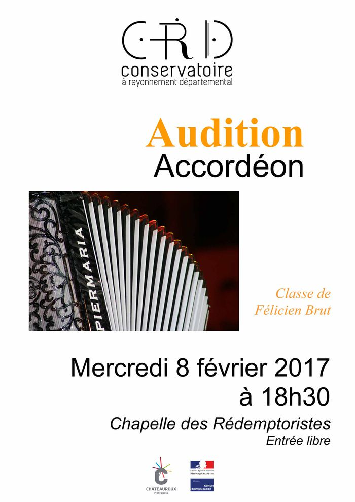 Audition Accordéon - , .JPG 206Ko ()