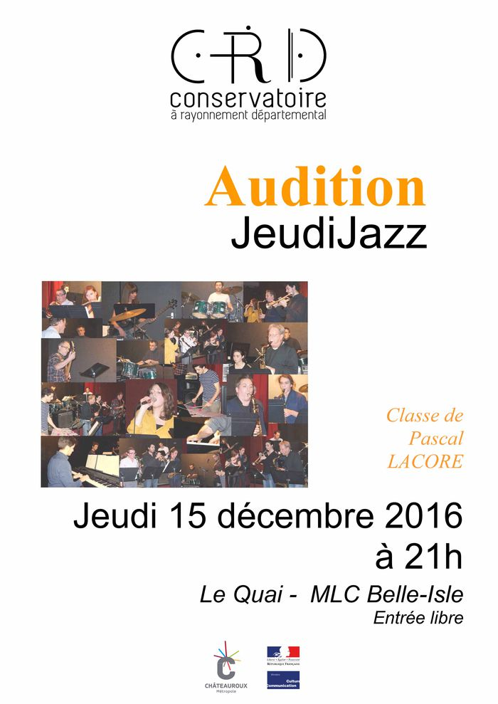 Audition JeudiJazz - , .JPG 391Ko ()