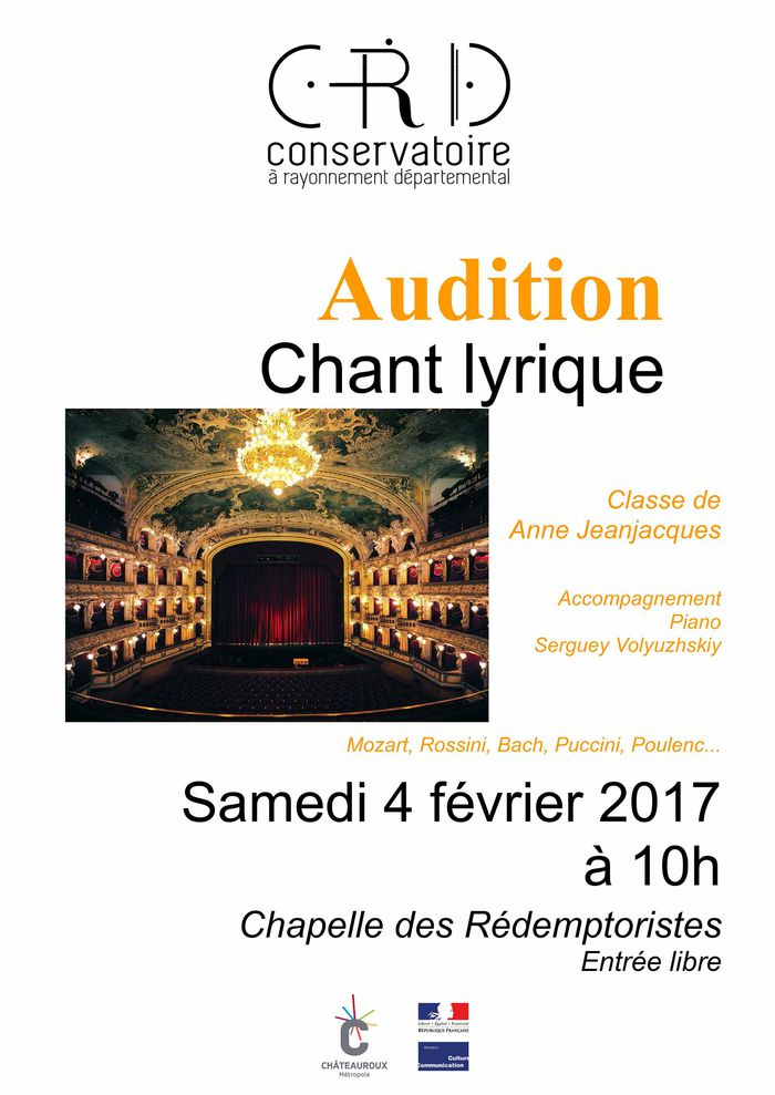 Audition Chant lyrique - , .JPG 265Ko ()