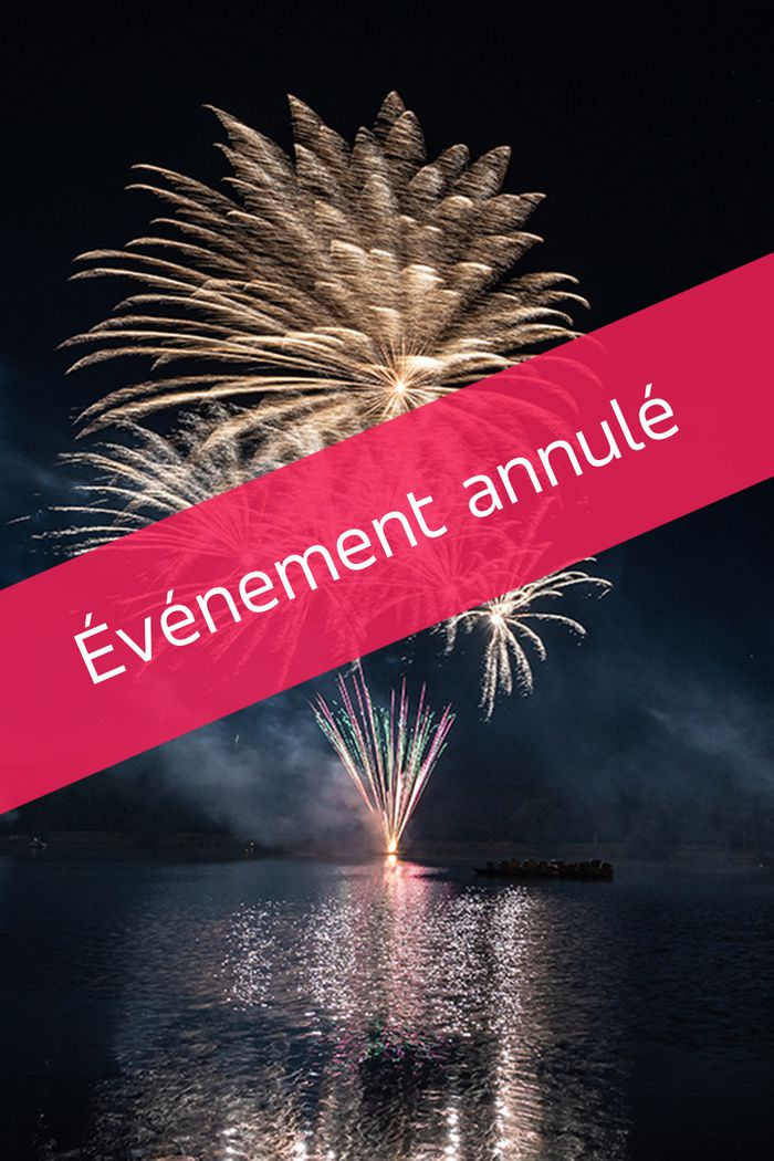 Feu d'artifice - , .JPG 366Ko ()