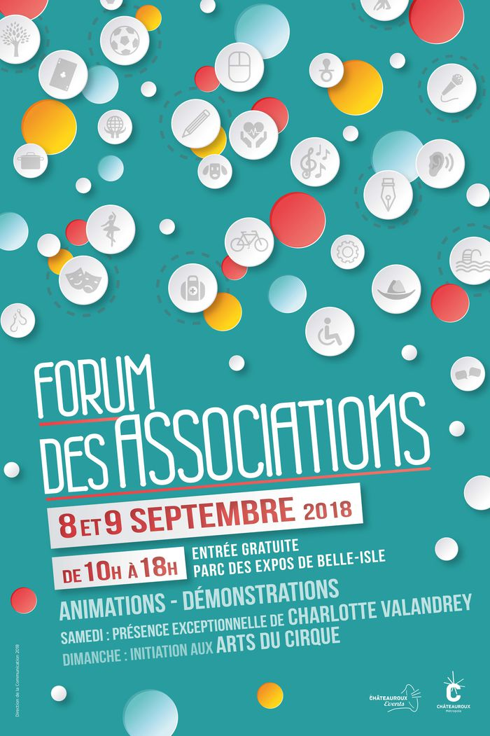 Forum des associations - , .JPG 739Ko ()