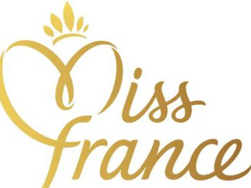 Élection de Miss France 2018 : ouverture de la billetterie le 17 novembre !