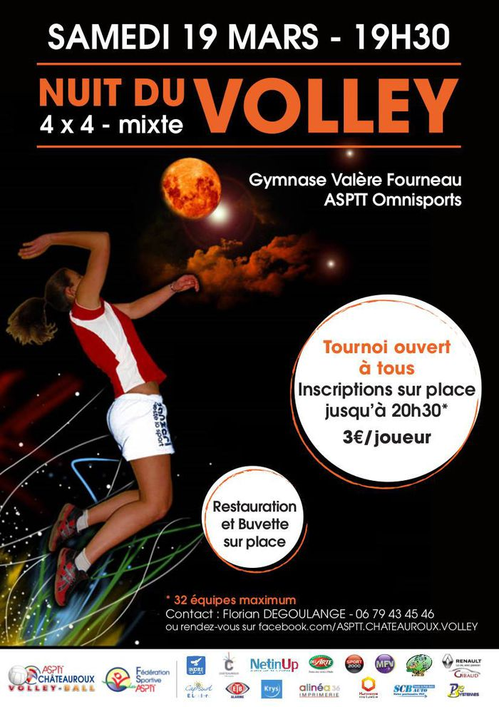 Nuit du volley - , .JPG 113Ko ()