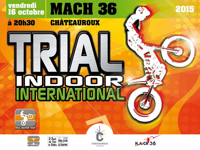 Trial indoor au MACH 36 - , .JPG 285Ko ()